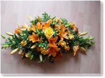 bloemstuk2[1]